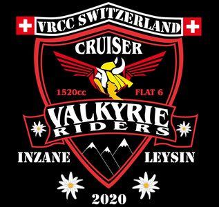 VRCC Schweiz