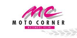 Moto-Corner